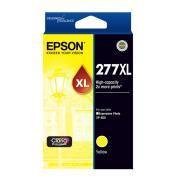Epson 277XL Yellow Ink Cartridge - C13T278492