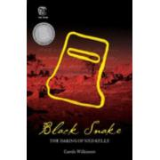 Black Snake (Wilkinson)
