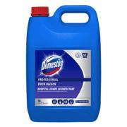Domestos 68161482 Disinfectant Hospital Grade Regular 5 Litre