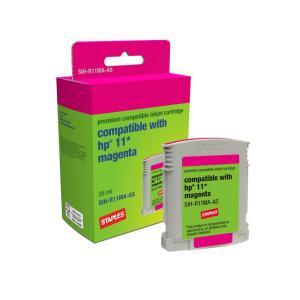 Winc CSIH-R11MA Magenta Ink Cartridge
