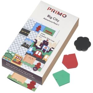 Steam Primo Toys Adventure Pack Map And Story Book City