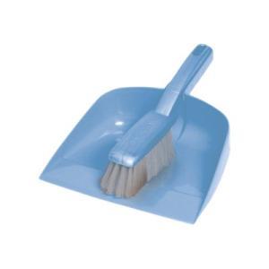 Oates Bm-403 Designer Dustpan And Brush Set