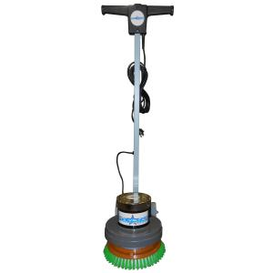 Cleanstar 13inch Floor Polisher & Cleaner 240v
