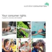 Ndis Consumer Guide Each