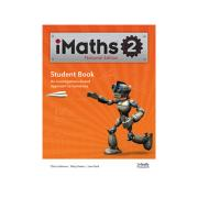 Firefly Education iMaths Revised National Edition Student Book 2
