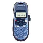 Dymo Letratag 100H Handheld Label Printer - Blue