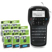 Dymo LabelManager 280P Value Pack