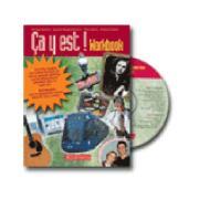 Year 11 Music ATAR Workbook 1st Ed Sara Stopher