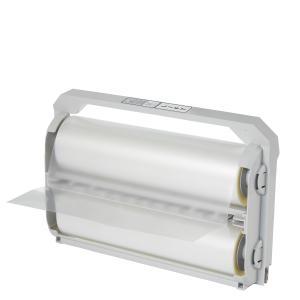 GBC Foton 30 Cartridge 56.4m 75mic