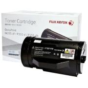 Fuji Xerox CT201938 Black Laser Toner Cartridge 10K