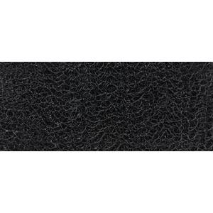 3m Nomad 6050 Scraper Mat 914mmx1.5m Black