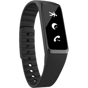 Striiv Fusion Lite Activity Tracker