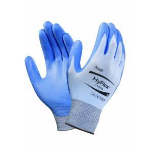 Ansell Hyflex 11-518 Ultralite Cut Resistant Gloves Pair