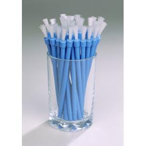 Clag Glue Brush To Suit 300ml Clag Paste