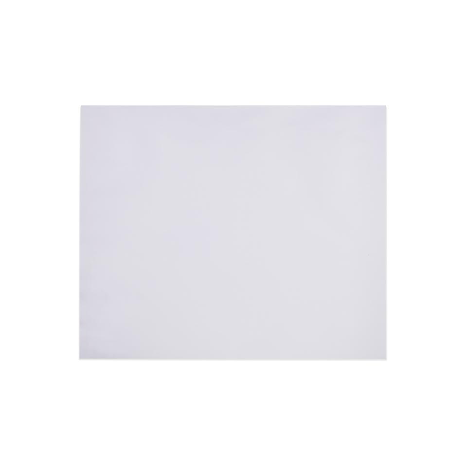 Cumberland X-Ray Envelope Ungummed 368X445mm 120gsm White Box 250