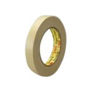 3m Performance Masking Tape 2308 18mmx50m Carton 48 Image