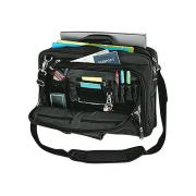 Kensington Contour 17-inch Laptop Roller