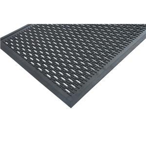 Kenware True Grip Mat Holed 900X1500mm