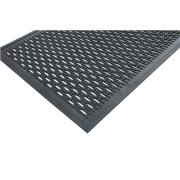 Kenware True Grip Mat Holed 900X1500mm