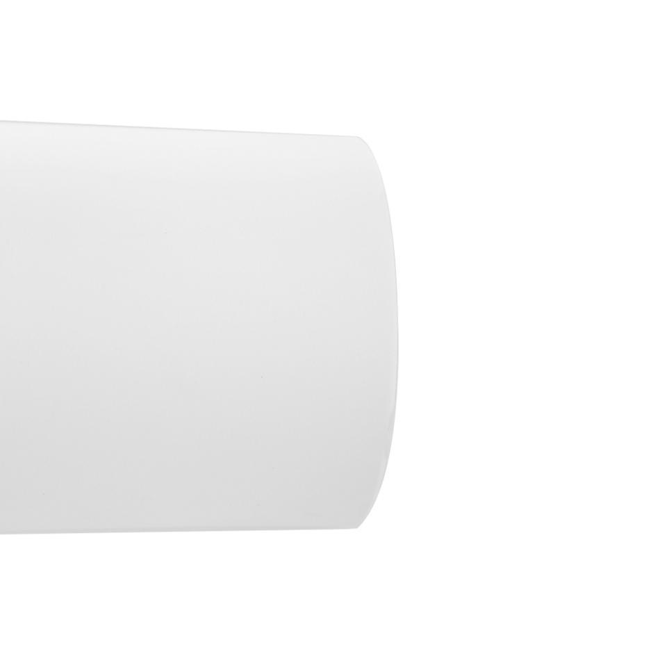 Chromajet Wide Format Bond Rolls 610mmx50m 50mm core 80gsm White Each