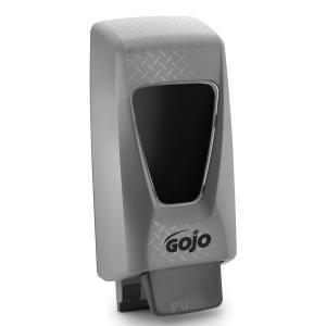GOJO PRO TDX Manual Dispenser 2000ml