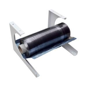 Castaway Speedwrap Perforated Film Roll 45x45cm 500m Each