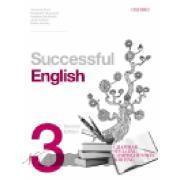 Successful English 3 Sb 2edn