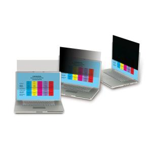3M PF14.1W Privacy Filter for 14.1-inch Widescreen Laptop