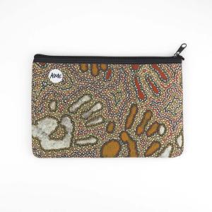 AIME Pencil Case - Joshua Wilson Design