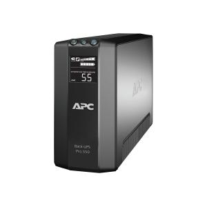 APC Power-Saving Back-UPS Pro 550 - 230V