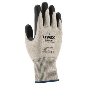 Uvex Unidur 6659 Foam Cut Protection Glove Cut 5 Pair