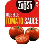 Zoosh Tomato Sauce Portion Control 11g Box 50
