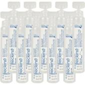 Uneedit Eye Wash Amps 15ml Pack 10