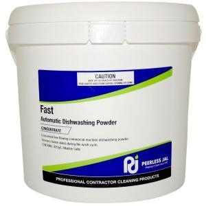 Peerless Jal Fast Dishwashing Powder 4kg