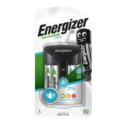 Energizer AA Rechargable Batteries 1.2V Pack of 4