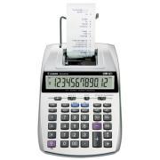 Canon P23DTSCII Portable Printing Calculator