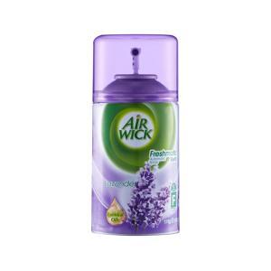 AirWick Freshmatic Refill Lavender 174g