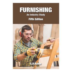 PCS Publications Furnishing An Industry Study 5th Ed
