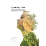 Nelson Psychology Vce Units 3 & 4 Activity Manual Workbook. Authors Kenna Bradley Et Al