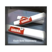 Duraseal Cover Gloss Delayed Bond 300mmx22.5m Roll