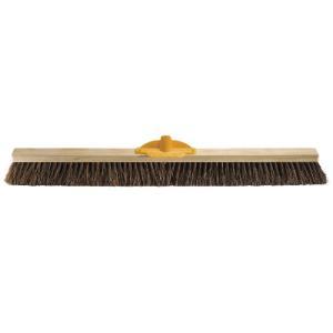 Oates Sweep All Bassine Broom 910mm