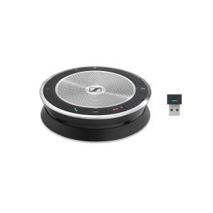 Sennheiser Sp 30+ Wireless Conference Speaker