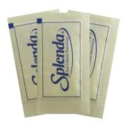 Splenda Sweetener Single Serve Sachets 1g Carton 1000