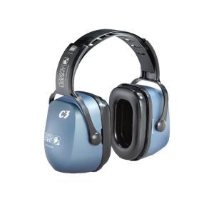 Bilsom Clarity C3 Earmuff