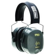 Paramount Safety Prochoice Python Earmuffs Class 5 Slc80 31Db