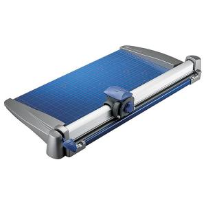 GBC A525 Rotary Trimmer Pro 3In1 Blade A3 30 Sheet