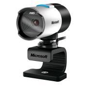 Microsoft Lifecam Studio Webcam
