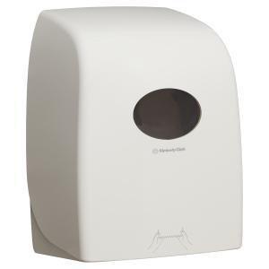 Aquarius 69590 Dispenser Rolled Hand Towel