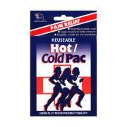 Uneedit Hot Cold Pack Reusable Gel