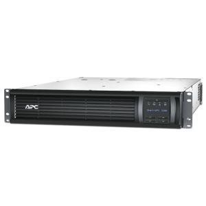 APC Smart-Ups Rm 2U 230V 2200Va